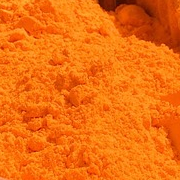 Choose a colour when you want to buy powder coating powder