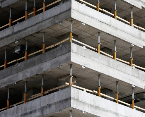 Cementitious waterproofing Malaysia - Find out how and where here!