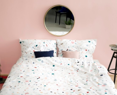 Find the best interior paints from the top paint brands for your project!