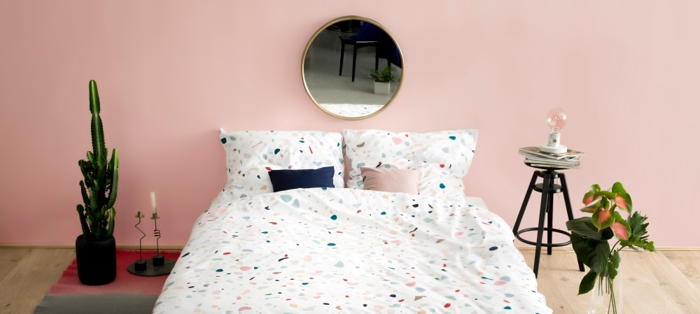 Genial Find The Best Interior Wall Paint Brands In Malaysia ...
